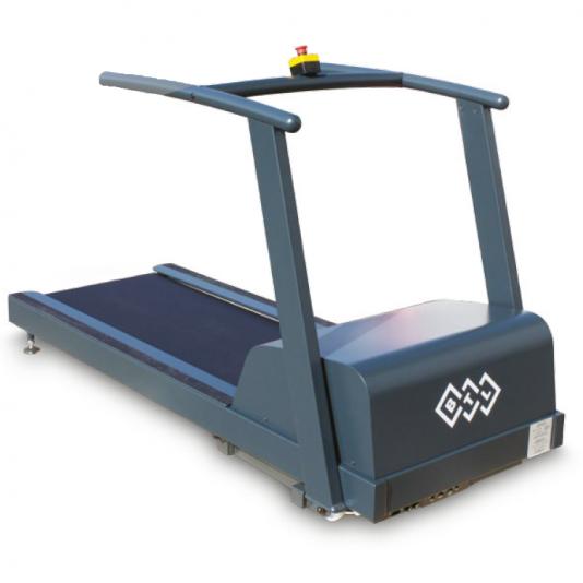 Bieżnia BTL Treadmill CMT (BTL)