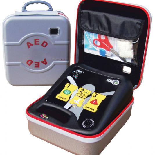 PRO AED (BTL)