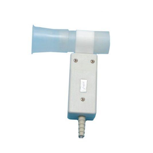 Przystawka spirometryczna SPIRO-31 (ASPEL)