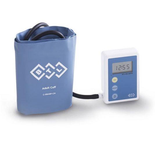 Holtery Ciśnienia