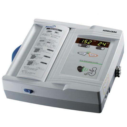 KTG FC700 (Bionet)